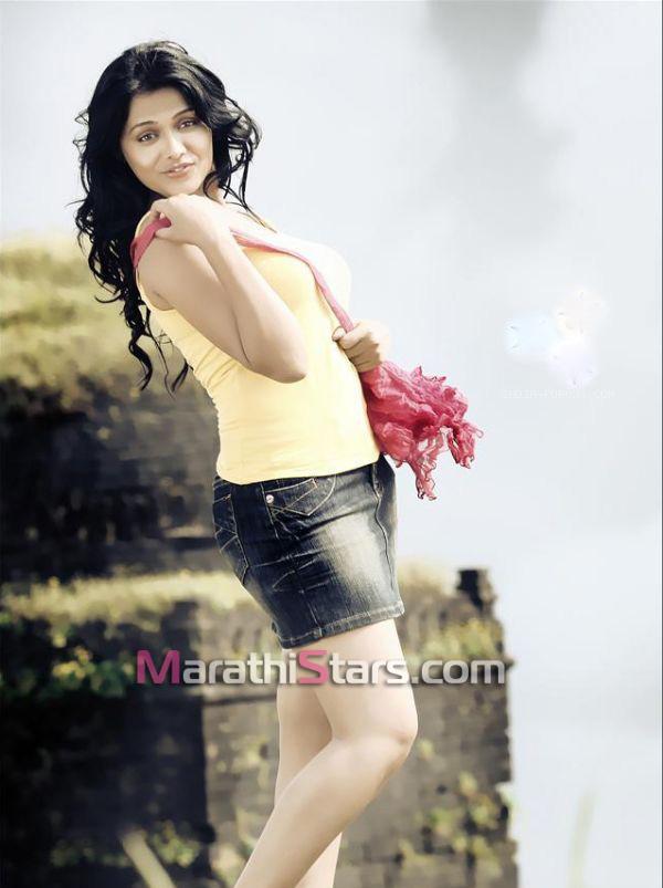 prarthana-behere-actress-photos
