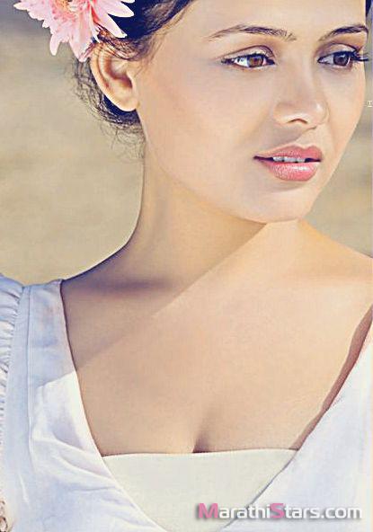 prarthana-behere-marathi-actress