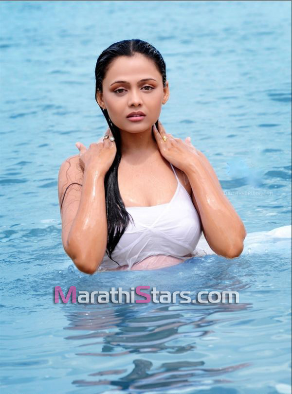prarthana-behere
