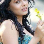 jay-maharashtra-dhaba-bhatinda-actress-images