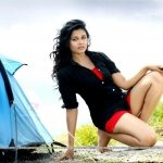 jay-maharashtra-dhaba-bhatinda-movie-actress-wallpapers