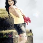 prarthana-behere-actress-photos