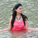prarthana-behere-marathi-actress-images