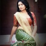 prarthana-behere-marathi-actress-photos