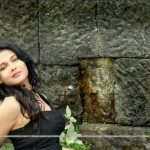 169581-prarthana-behere.jpg