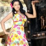 prarthana-behere-photos