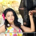 169579-prarthana-behere.jpg