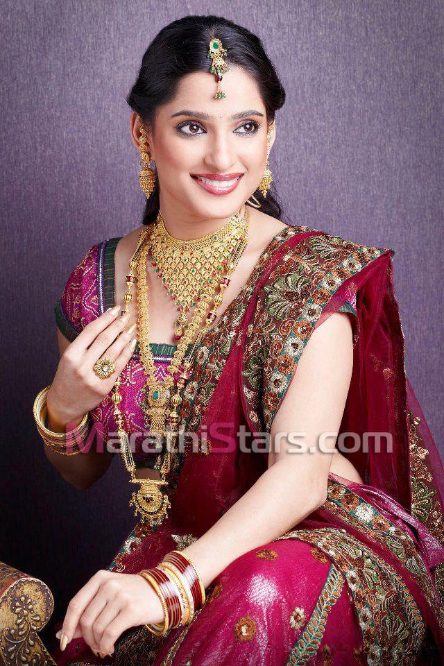 Bapat hot photos priya