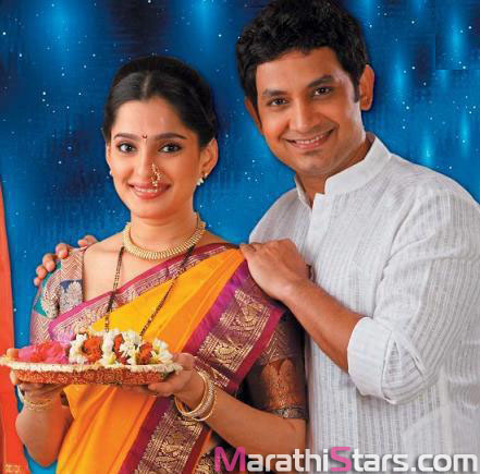 priya bapat and umesh kamat wedding photo image search results