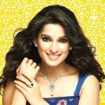 Priya Bapat-Kamat Latest photos