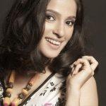 actress-priya-bapat-photos