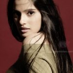 photos-of-priya-bapat