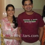 priya-bapat-actress-with-husband