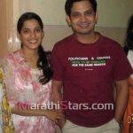 priya-bapat-actress-with-husband