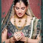 priya-bapat-atress-photos