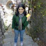 priya-bapat-hot-actress