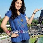 priya-bapat-hot-marathi-actress
