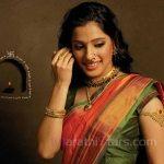 priya-bapat-in-saree