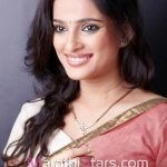 priya-bapat-marathi-actress-hot-photos