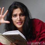 priya-bapat-marathi-actress-images
