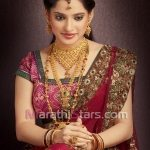 priya-bapat-marathi-actress-in-saree-photos