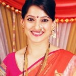 priya-bapat-marathi-actress-latest-photo-in-saree