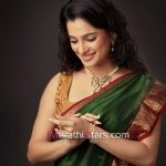 priya-bapat-marathi-actress-latest-photo