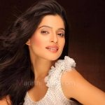 priya-bapat-marathi-actress-latest-photos