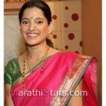 priya-bapat-marathi-actress-photos