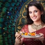 priya-bapat-marathi-actress-wallpapers