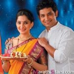 priya-bapat-with-husband-umesh-kamat