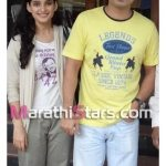 umesh-kamat-and-priya-bapat-photos