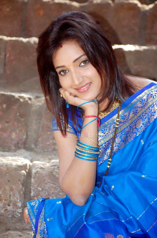 imagefap-naked-marathi-foking-girl-dash