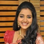 actress-rupali-bhosle