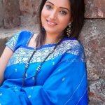marathi-actress-rupali-bhosle