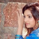 rupali-bhosale-actress-wallpapers