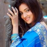 rupali-bhosale-images