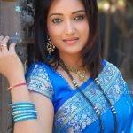 rupali-bhosale-marathi-actress-hd-photos
