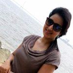 rupali-bhosale-marathi-actress-images-2