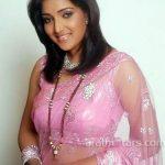 rupali-bhosale-marathi-actress-images-3