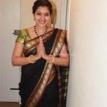 rupali-bhosale-marathi-actress-images-4