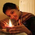 rupali-bhosale-marathi-actress-images-5