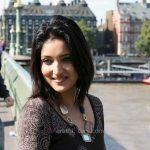 rupali-bhosale-marathi-actress-photos-2