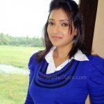 rupali-bhosale-marathi-actress-photos-3