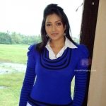 rupali-bhosale-marathi-actress-photos-5