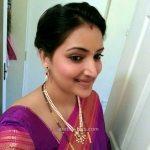 rupali-bhosale-marathi-actress-photos-6