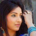 rupali-bhosale-marathi-actress-photos-7