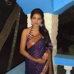 rupali-bhosale-marathi-actress-photos-8