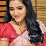 rupali-bhosale-marathi-actress-photos