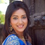 rupali-bhosale-marathi-actress-wallpapers